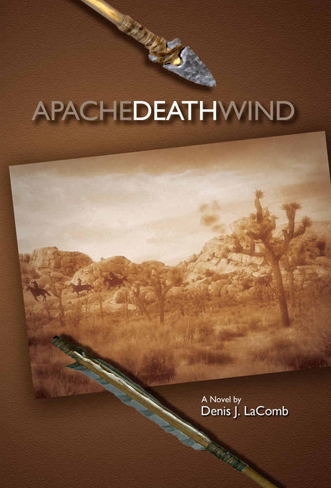 Apache Death Wind